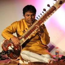 Gaurav Mazumdar