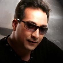 Harbhajan Shera