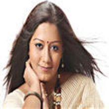 Jayati Chakraborty