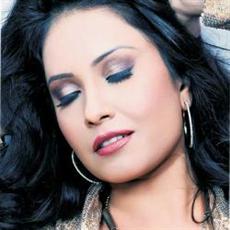 Jyotsna Navandar