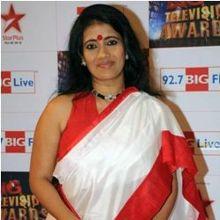 Kamalika Guhathakurta