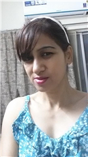 Kavita Nalwa