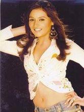 Monalika Bhonsle