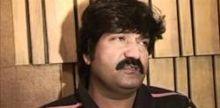 Ravi Pawar