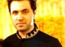 Mustafa Zahid
