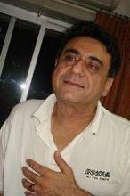 Naresh Suri