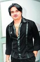 Naveen Bawa
