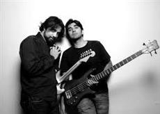 Noori Band