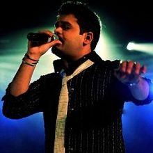 Parashar Joshi