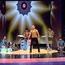 Piyush Rajani & Fine Tuners
