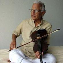 Prof. T. N. Krishanan