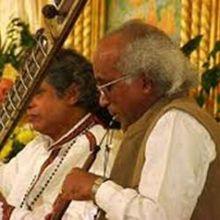 Pt. Daya Shankar