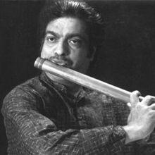 Pt. Rajendra Kulkarni