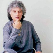 Pt. Shiv Kumar Sharma