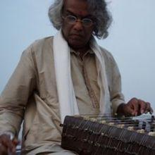 Pt. Tarun Bhattacharya