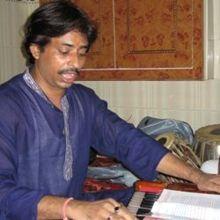 Pt. Bhola nath Mishra