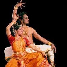 Raja Radha Reddy