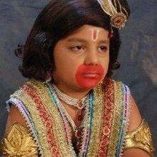 Raj Bhanushali