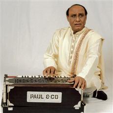 Rajkumar Rizvi