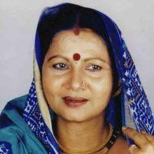 Rajni Shantaram