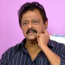 Ramesh Bhatkar
