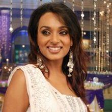 Reshmi Ghosh