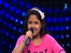 Riya Biswas