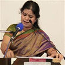 Sangeetha Katti