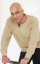 Saurabh Dubey