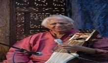 Sh. Ram Narayan