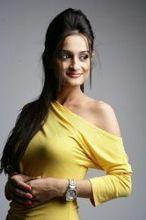 Shalini Sahut