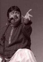 Shaunak Abhisheki