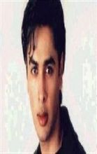 Shehzad Roy