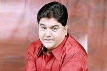 Shekhar Shukla