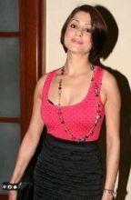Shilpa Sakhlani