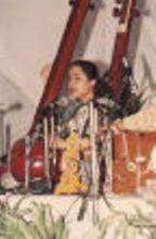 Shruti Sadolikar Katkar