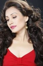 Sujata Sanghamitra