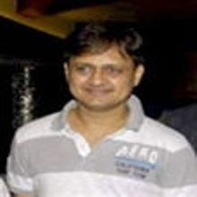 Sunil Barve