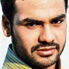 Vishal Singh Kashyap