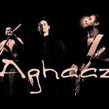 Aghaaz