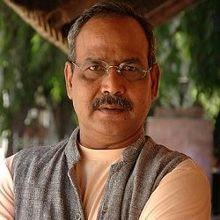 Ajay Rohila