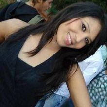 Alisha Singh