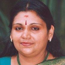 B. Arundhathi