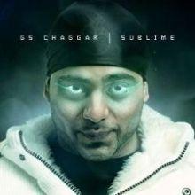 DJ GS CHAGGAR