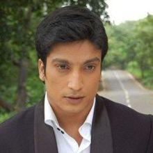 Kapil Nirmal