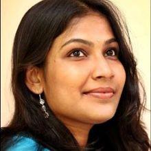 Priya Mahathe