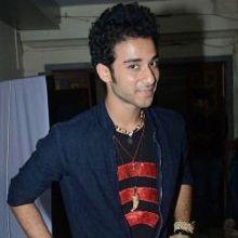 Raghav Juyal