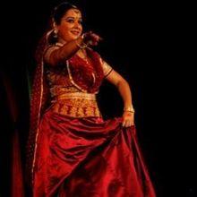 Rani Khanam