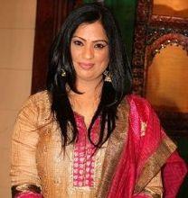 Sunali Rathod