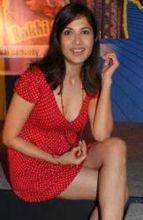 Sonia Rakkar